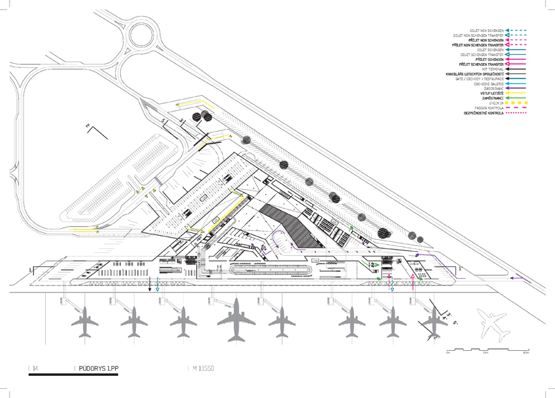 BOOK Aero airport (1)_Page_14