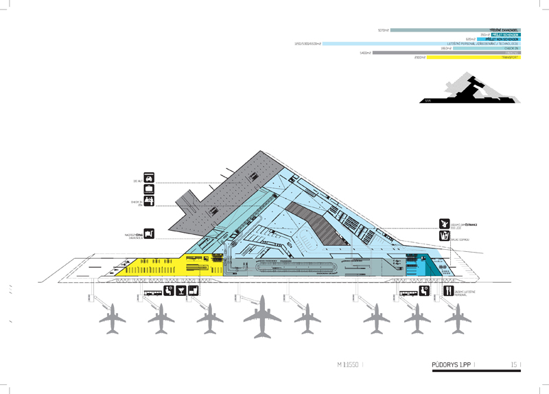 BOOK Aero airport (1)_Page_15