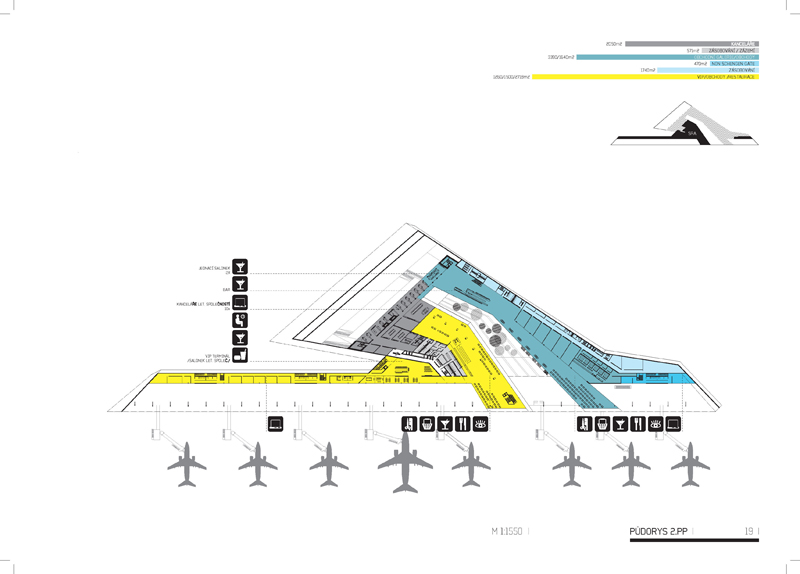 BOOK Aero airport (1)_Page_19